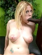 Brooke Radell