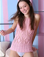 Brooklyn MyPreciousVirgin   Betty Glam-Deluxe   Alexandra C
