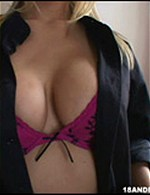 Busty Blonde Lucy 18andbusty, boobs-4u