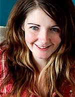 Caitlyn J AbbyWinters