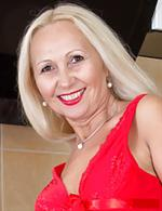 Callidica AuntJudys   Oksana MatureNL