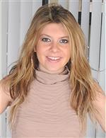 Callie Lavalley   Serena FTV