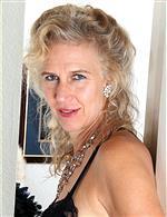 Cally Jo Karups   Sabrina P AllOver30