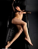 Camilia MC-Nudes