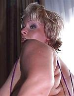 Can someone ID this MILF?