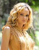 Candi Moore   Prinzzess   Felicity Jade
