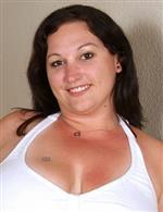 Candice AuntJudys   BigOlderWomen