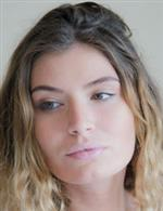 Candice Y Yonitale   Candice Demellza