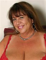 Candida AuntJudys   BigOlderWomen   Mercey mature.nl
