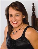 Carla AllOver30