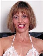 Carla AuntJudys