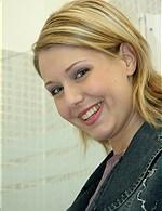 Carla Denise