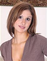 Carla Karups OW   Mazy AllOver30   Alexis Anilos