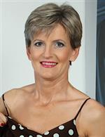 Carla S. mature.nl   Lannie LustyGrandmas