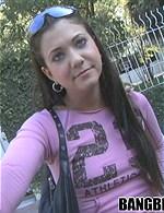 Carly Develle Bangbros   Shannon RealityGang