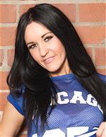 Carmel Cox   Carmel Coxxx ATK-Exotics   AMKingdom