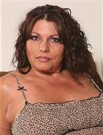 Carmelita Lopez   Mellie D DDF Busty