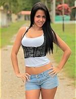 Carmella LaZonaModelos