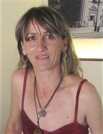 Carmen C mature.nl