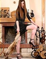 Carol TeenStarsMagazine