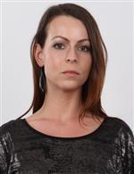 Caroline Ardolino   Katka CzechCasting