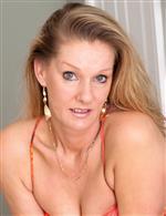 Caroline B AllOver30