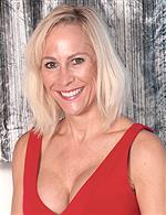 Carrie Romano