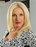 Casey Szilvia KarupsOW Carolina Carla AllOver30 Krista E. MatureNL