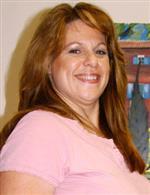 Cassandra AuntJudys   BigOlderWomen