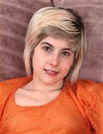 Cassidy ATK-Hairy
