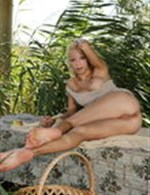 Cassie C Femjoy