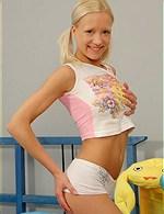 Cassie YoungThroats   Ashton Nubiles   Anastasia ATK   Nastya AmourAngels