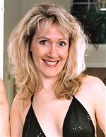 Cathy AuntJudys
