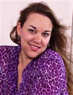 Cathy BigOlderWomen