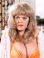 Cathy Patrick