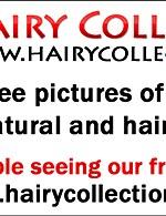 Catty ATK-Hairy