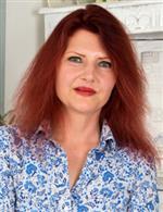 Cee Cee Anilos Kristine Von Saar