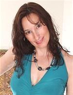 Celeste Carpenter AllOver30   Shelly Jones Karups OW