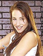 Celeste Star   Michelle FTV