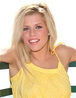 Charlie Lynn   Chloe Dash