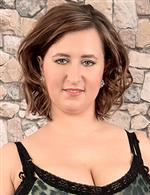 Charlotte C. XLGirls   Charlotta XX-Cel   Tereza CzechCasting