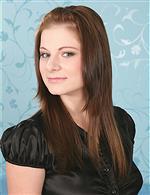Charlotte Karups PC
