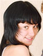 Cherri Nubiles   Doris   Murka   Myrka   Marianna