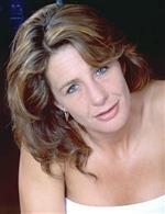 Cheryl DeSilva
