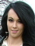Cheryl StilettoGirl