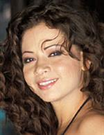 Chiquita Lopez
