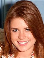 Chloe Hart