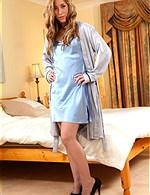 Chloe Louise Onlytease