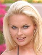Chloe Sweet   Georgina ATK   Gina B DDF   21Sextury   Gina Brovich