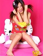 Cho Huy Eun